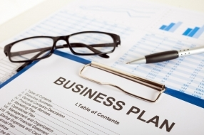 Audit de stratégie commerciale