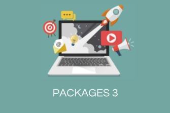 image Package 3 formations Stratélia à Caen pour votre hôtel ou hébergement touristique