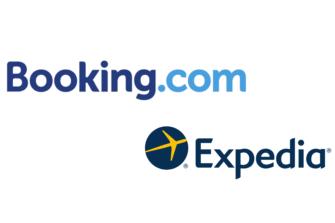 formation gérer ses ventes sur booking.com et autres partenaires de distribution pour les réservations de chambres d'hôtel