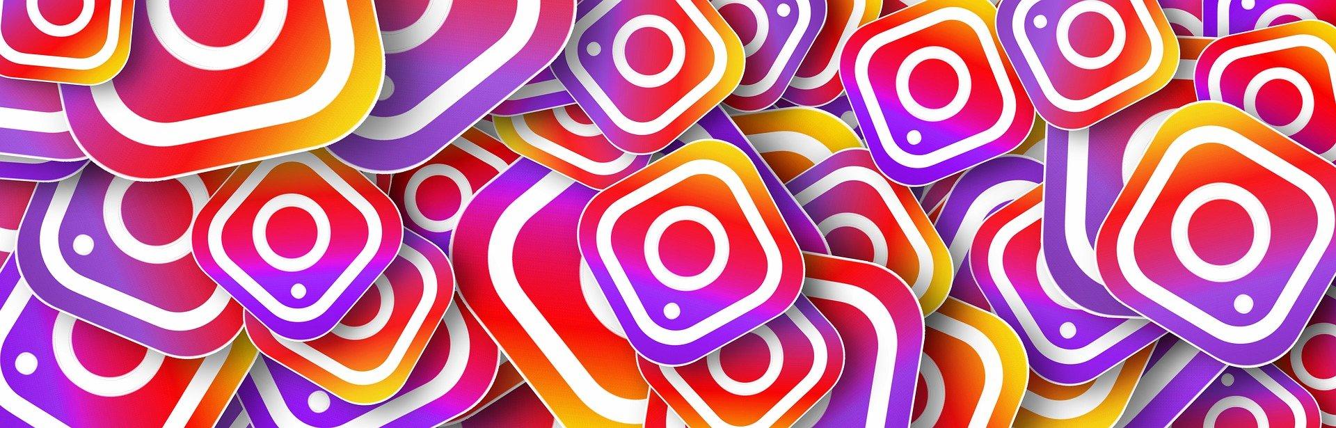 formation instagram caen