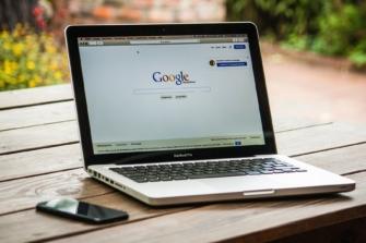Formation pour un Meilleur référencement Google pour le site de mon hôtel